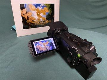 XA20_capture58sm.jpeg.8f139b9714ac6796eb23c0c2855f3b76.jpeg