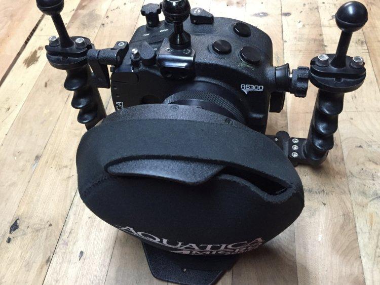 kit-sonyA6300-sale-b.jpg
