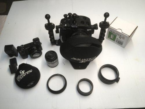 kit-sonyA6300-sale.jpg