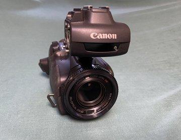 lens38sm.jpg.aadd68f715da0fef53e8142297d50f22.jpg