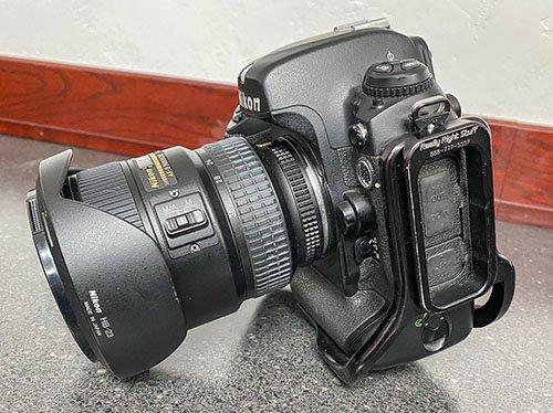 D2X c lens left 2.jpg