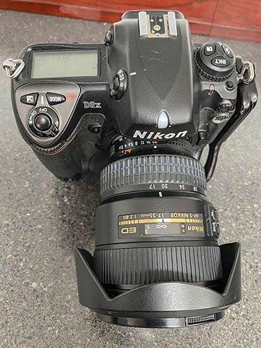 D2X c lens top 2.jpg