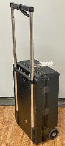 PorterCase upright 2.jpg