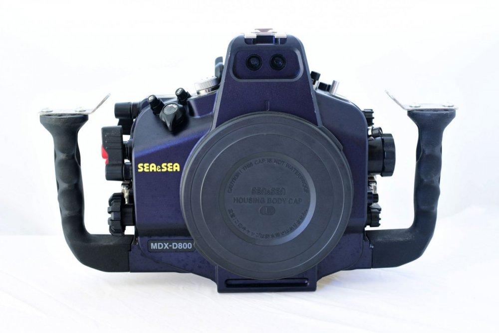 DSC_6747-2.jpg