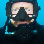 andythenortherndiver