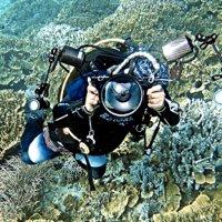 JK_underwater_videographer