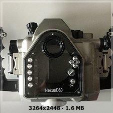 E0660DDE-E7EB-44FF-8016-5F194C5C8DF2.jpeg