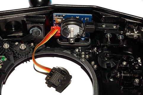 SonyA6xxx-TTL-installed-17x11.jpg