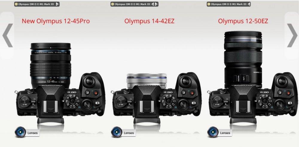 camerasize-1.jpg