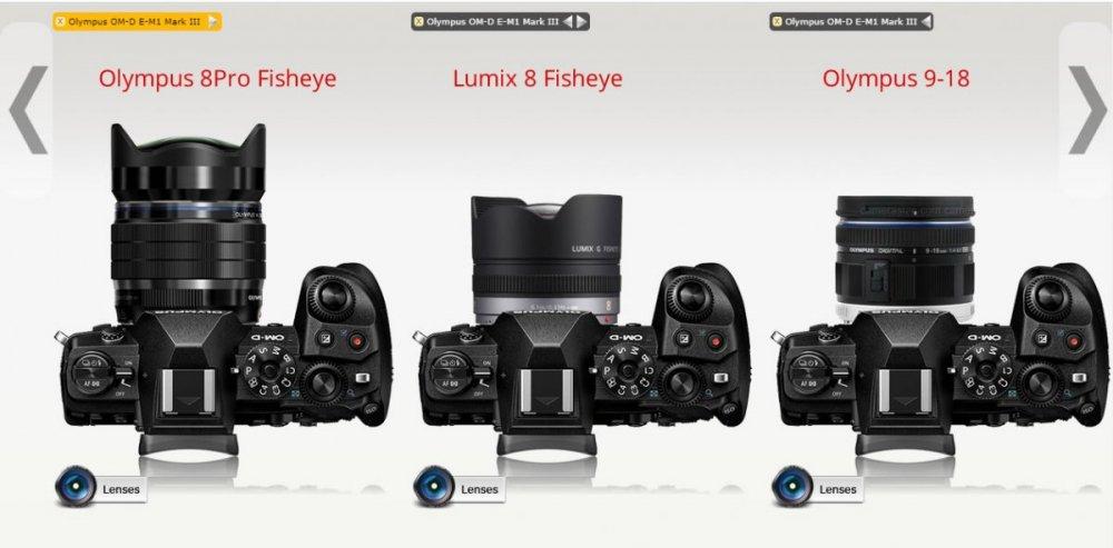 camerasize-2.jpg