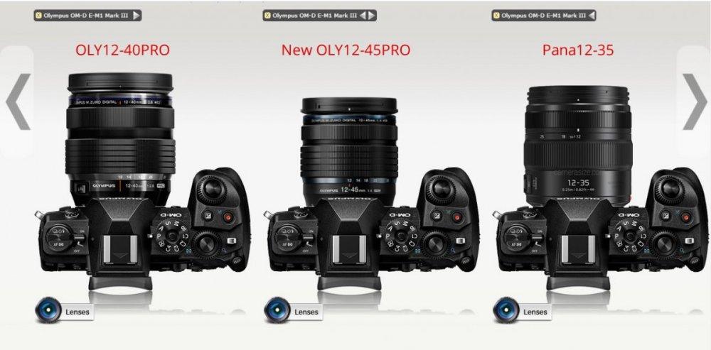 camerasize-3.jpg