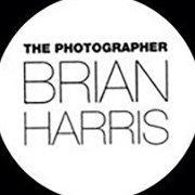 B Harris