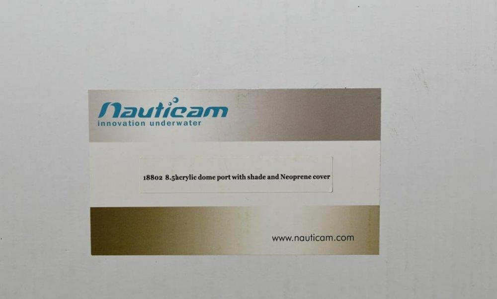 NauticamDomePort_002.thumb.jpg.9bd90cbedbae121e6578ed554ec0c728.jpg