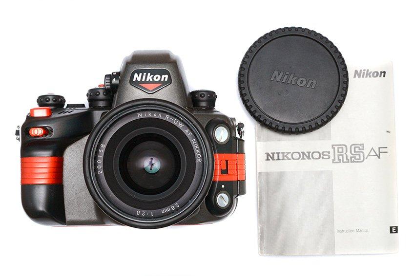 NikonosRS-28mm-foto1.jpg