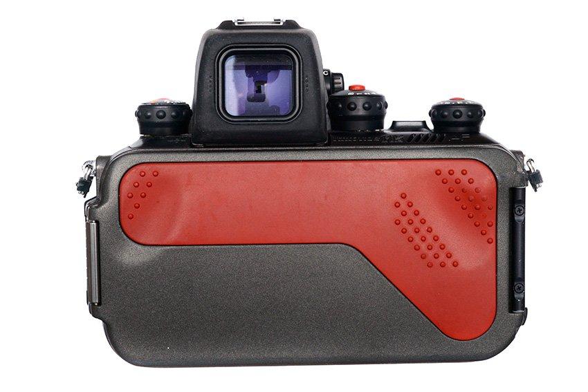 NikonosRS-28mm-foto4.jpg