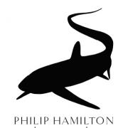 philipnicholashamilton