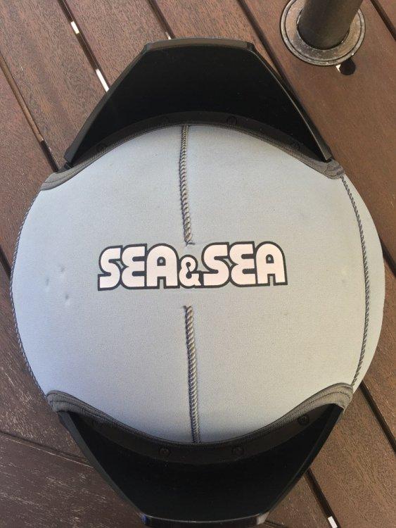 Sea and Sea Fisheye Dome Port-0724-1.jpg