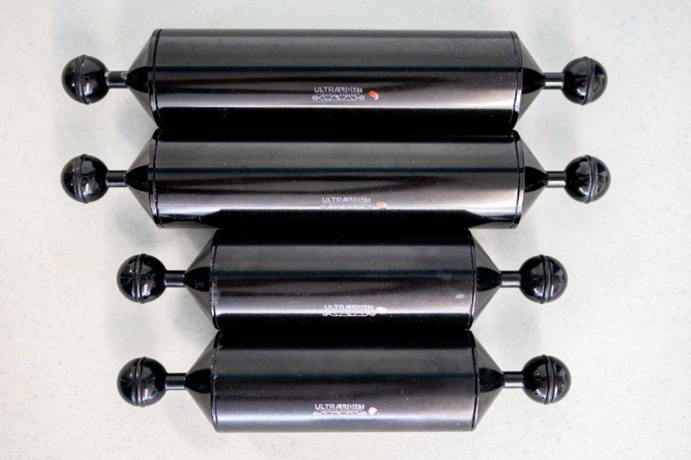 ULCS - 2%22 Buoyancy Arms.jpg