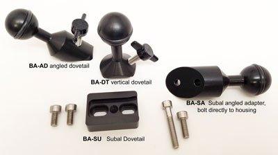 Subal-bases2.jpg.168c99494eeed5e288a59c2401e68362.jpg