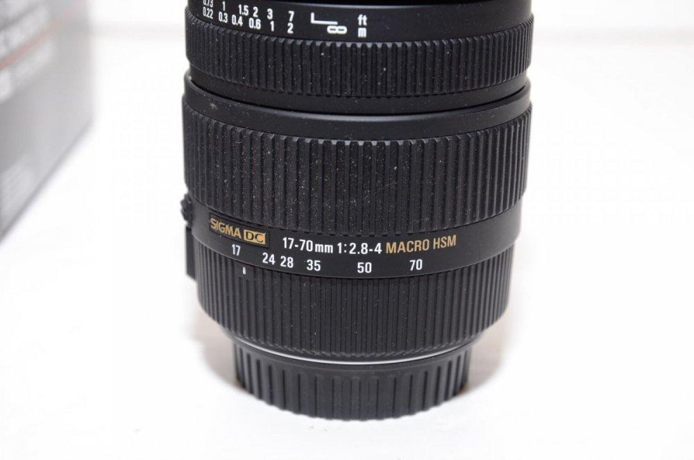 s-l1600-4.jpg