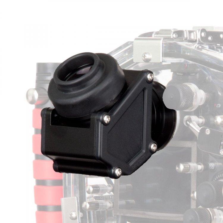 6891-magnified-viewfinder-45-degree-c.jpg