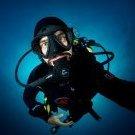 DSR_Diving