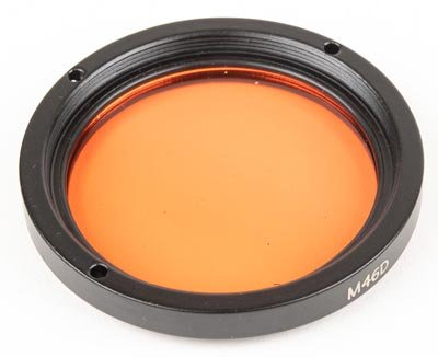 M46-filter-1.jpg