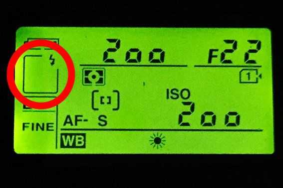 Nikon-screen-FLASH-symbol-20x13.jpg
