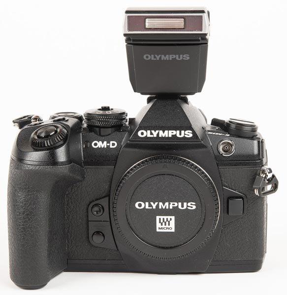 Oly-E-M1-MKII-7.jpg