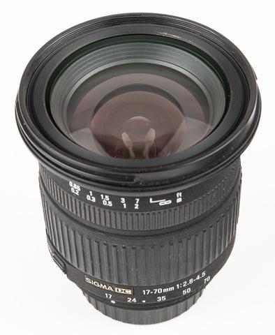 Sigma-17-70-2.jpg