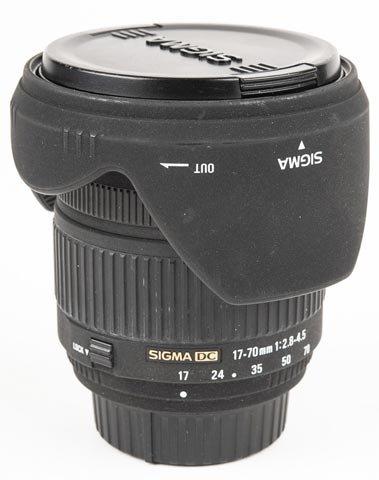 Sigma-17-70-4.jpg