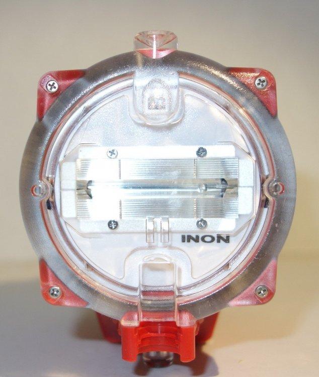DSC06095 (2).JPG