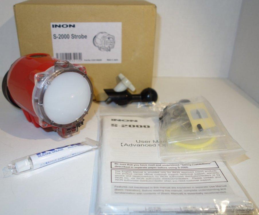 DSC06101 (2).JPG