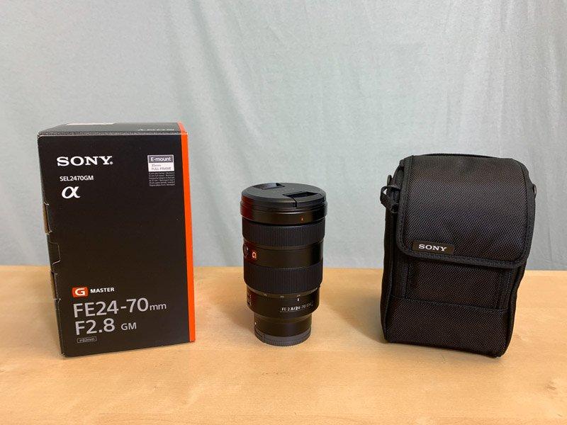 20200817_Sony For Sale_0004.jpg