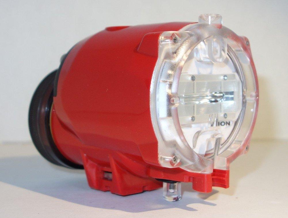 DSC06093 (2).JPG