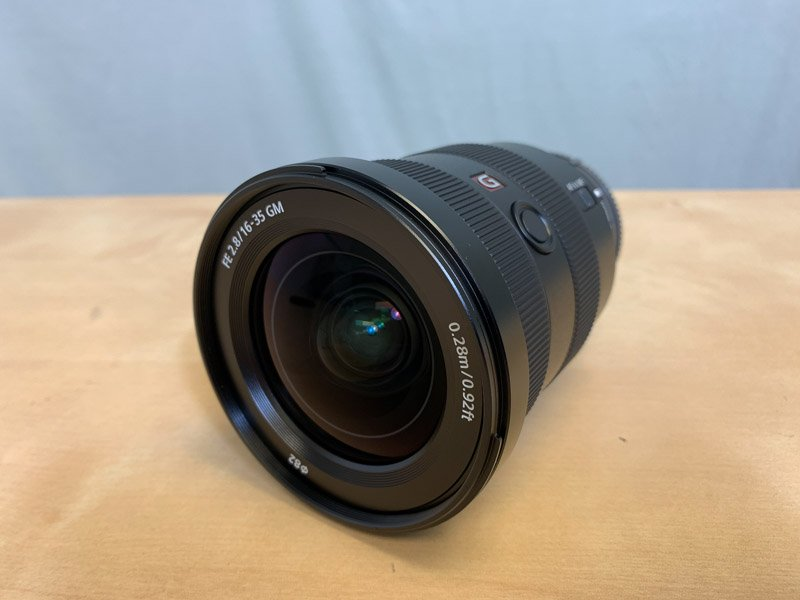 20200817_Sony For Sale_0003.jpg
