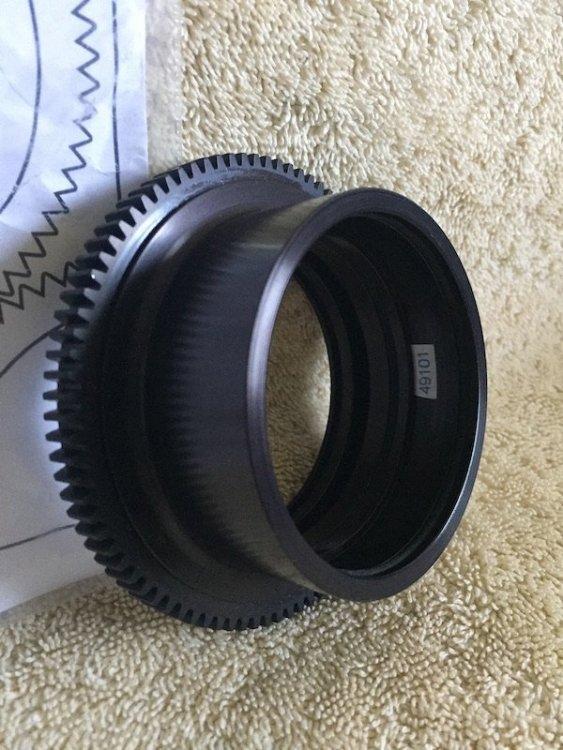 7ECF3D17-9FBE-4C86-AF65-85A12A270055.jpeg