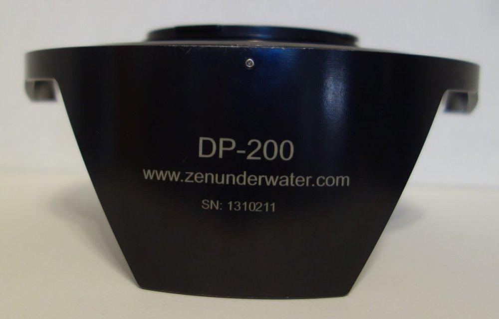 DSC06063-2.jpg