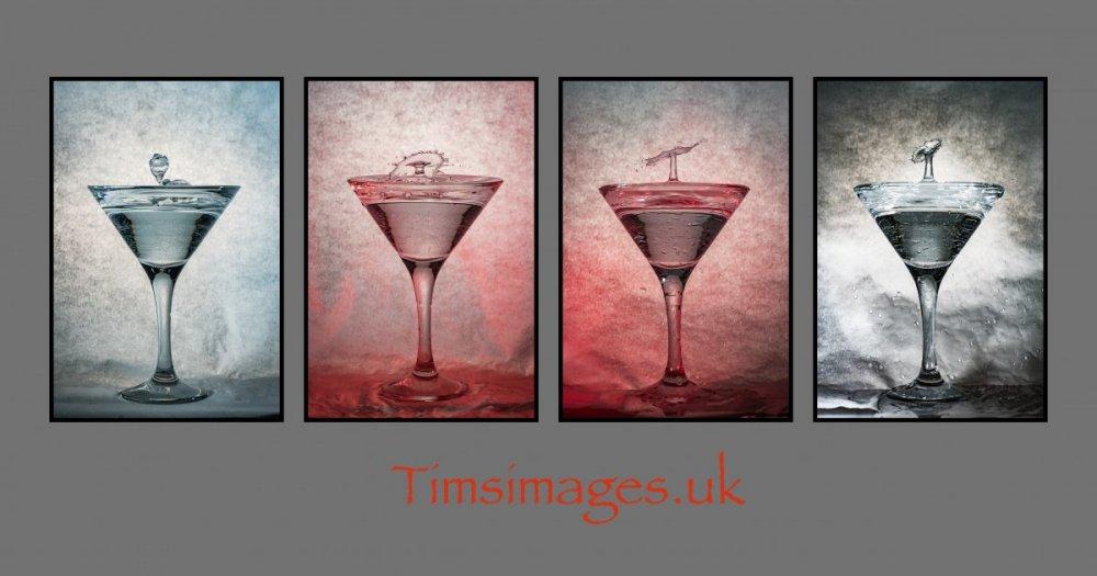 Martini glasses drops.jpg