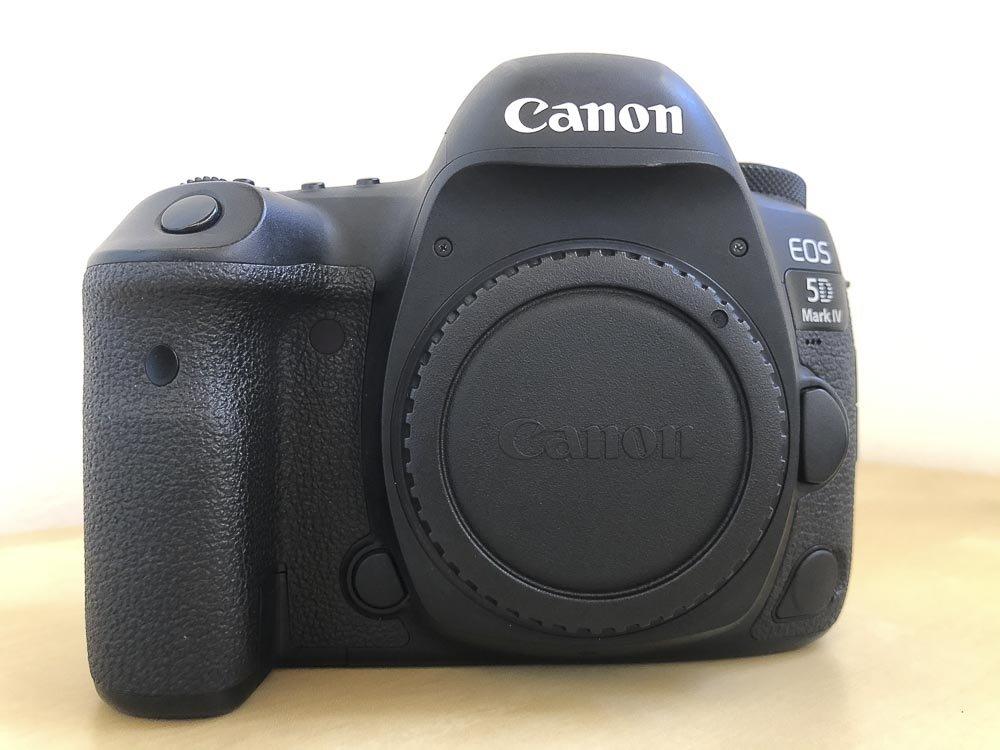 Canon 5D IV-7 - Low 4W.jpg