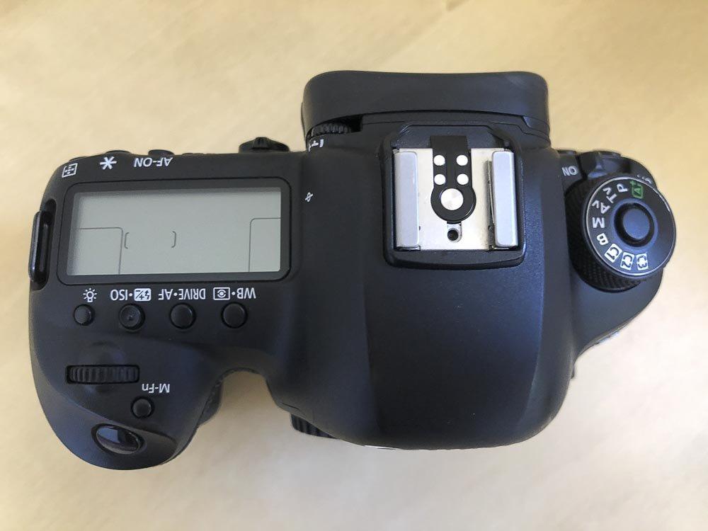Canon 5D IV-8 - Low 4W.jpg