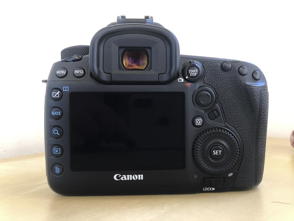 Canon 5D IV-6 - Low 4W.jpg