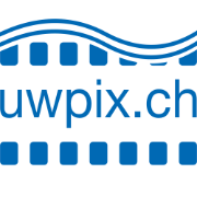 Logo_7klein.png