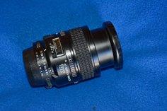 Nikkor 60mm 2.8D Micro lens.jpg