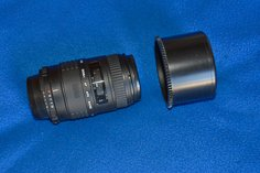 Sigma 180mm f5.6 macro lens.jpg