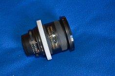 Nikkor 18-35mm f3.5-4.5D zoom lens.jpg