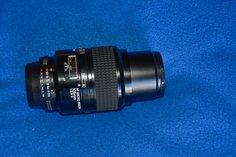 Nikkor 105mm 2.8D Micro lens.jpg
