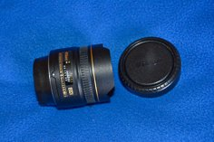 Nikkor 10.5mm f2.8 fish eye lens.jpg
