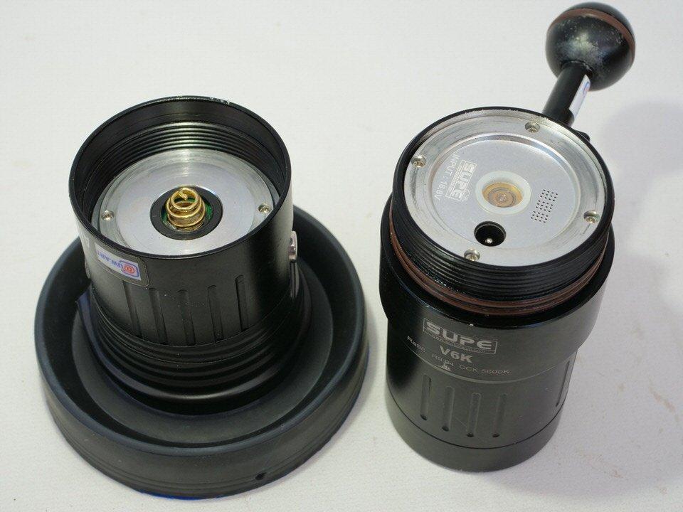 P1411340-1.JPG
