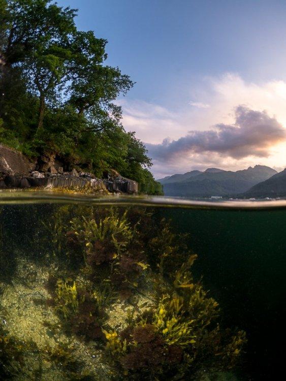 Loch Long.jpg